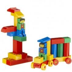 Blocs de construction magnétiques Manetico 25 pièces