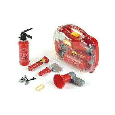 Mallette de Pompier - Klein-8982
