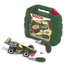 Mallette Grand Prix Bosch avec visseuse Ixolino