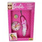 Pose-Perles dans les Cheveux Barbie