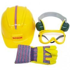 Set de bricolage Bosch