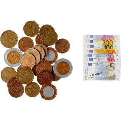 Set de monnaie - Klein-9612
