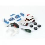 Set de montage voiture tuning Bosch