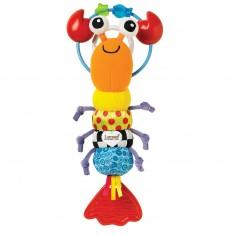 Thermidor Le homard