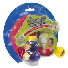 Bubble Up : Raquette magique 1 joueur