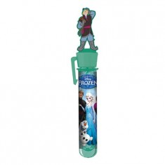 Bubble up empil'bulles : La Reine des Neiges (Frozen) : Kristoff