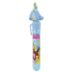 Bubble Up Empil'bulles Princesse Disney : Cendrillon