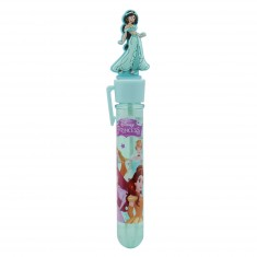 Bubble Up Empil'bulles Princesse Disney : Jasmine