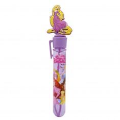 Bubble Up Empil'bulles Princesse Disney : Raiponce