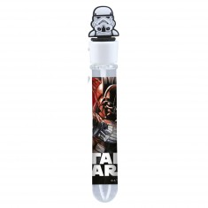Bubble Up Empil'bulles Star Wars : Stormtrooper