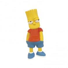 Figurine de collection Les Simpsons : Bart