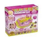 Mini-délices : Super Atelier Cupcakes