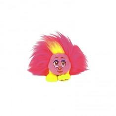 Peluche à coiffer : Shnooks : Fershnizzle