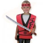 Epée de Ninja : Katana