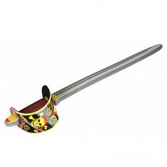 Epée en mousse Corsaire