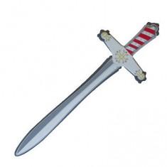 Epée en mousse Historique : Occitan