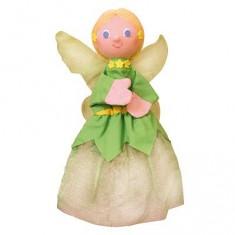 Marionnette Fée Clochette