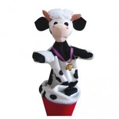 Marotte Vache