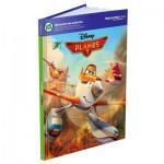 Livre LeapReader : Découvre les mathématiques avec Disney Planes 2 : Mission Canadair