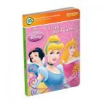 Livre Scout & Violette : Le tri et la classification avec les Princesses Disney