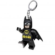 Porte-clés Figurine Lego Super Heroes : Batman