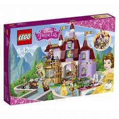 Lego 41067 Disney Princess : Le château de La Belle et la Bête