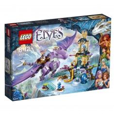 Lego 41178 Elves : Le sanctuaire du dragon