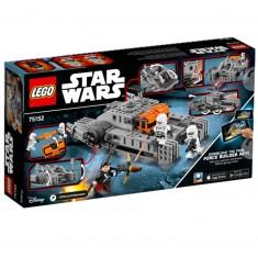 Lego 75152 Star Wars : Imperial Assault Hovertank™