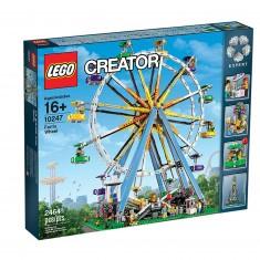 Lego 10247 Creator : La grande roue