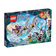 Lego 41077 Elves : Le traîneau d'Aira