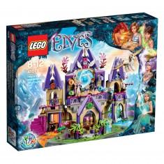 Lego 41078 Elves : Le château des cieux