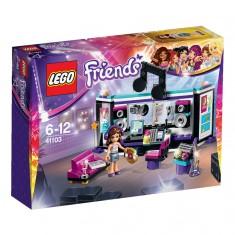 Lego 41103 Friends : Le studio d'enregistrement