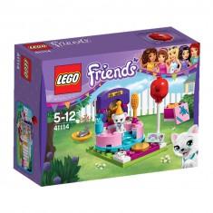 Lego 41114 Friends : Le cadeau du chat