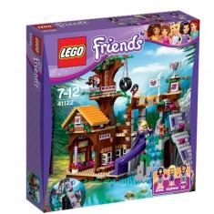 Lego 41122 Friends : La cabane