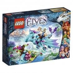 Lego 41172 Elves : L'aventure De Merina