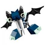 Lego 41534 Mixels : Vampos