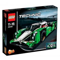 Lego 42039 Technic : Voiture de course des 24 heures