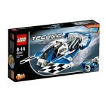 Lego 42045 Technic : Hydravion de course