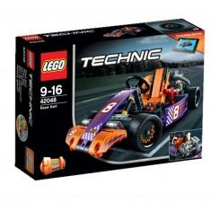 Lego 42048 Technic : Le Karting
