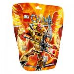 Lego 70211 Chima : CHI Fluminox