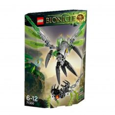 Lego 71300 Bionicle : Uxar Créature de la jungle
