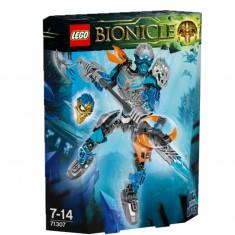 Lego 71307 Bionicle : Gali Unificateur de l'Eau