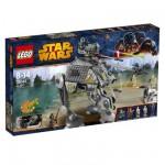 Lego 75043 Star Wars : AT-AP