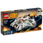 Lego 75053 Star Wars : Le Ghost