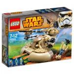 Lego 75080 Star Wars : AAT