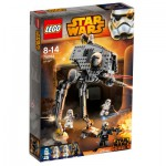 Lego 75083 Star Wars : AT-DP
