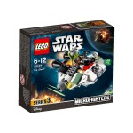 Lego 75127 Star Wars : The Ghost