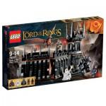 Lego 79006 Le seigneur des anneaux : La bataille de la Porte Noire
