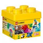 Lego Classic 10692 : Les briques créatives Lego