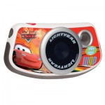 Appareil photo numérique 1.3 MP Cars 2